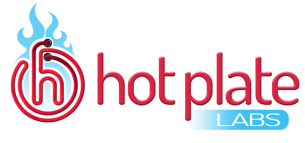 Hot Plate Labs