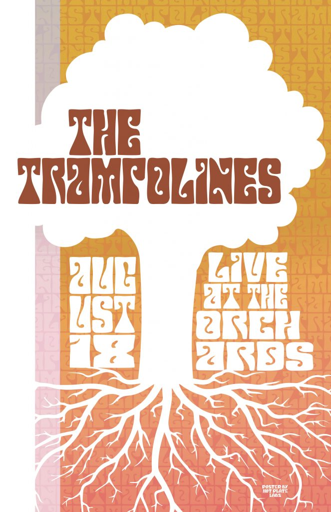 final_tramps_orchards_poster_RGB_flat